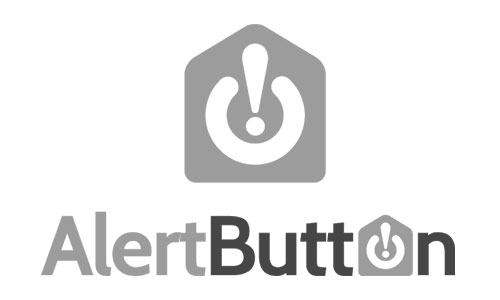 Alert-Button-Logo.jpg