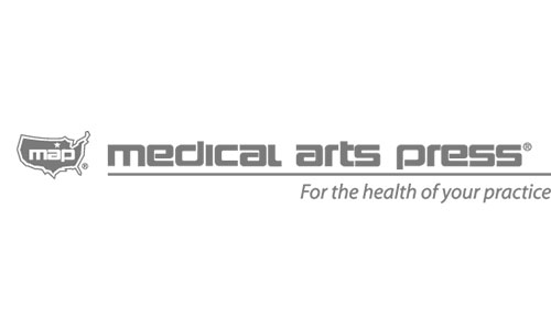 MAP-Logo.jpg