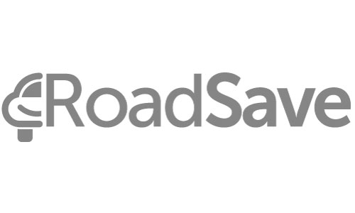 Road-Save-Logo.jpg