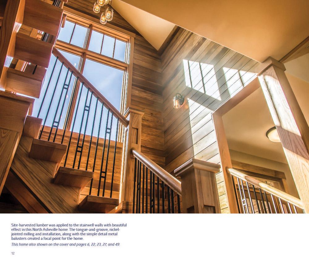 HS Gallery Bk _Page_12.jpg