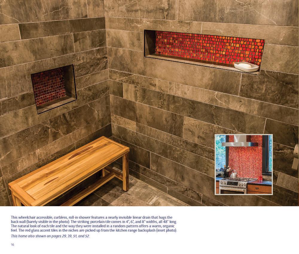 HS Gallery Bk _Page_16.jpg