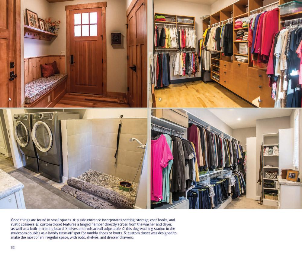 HS Gallery Bk _Page_52.jpg