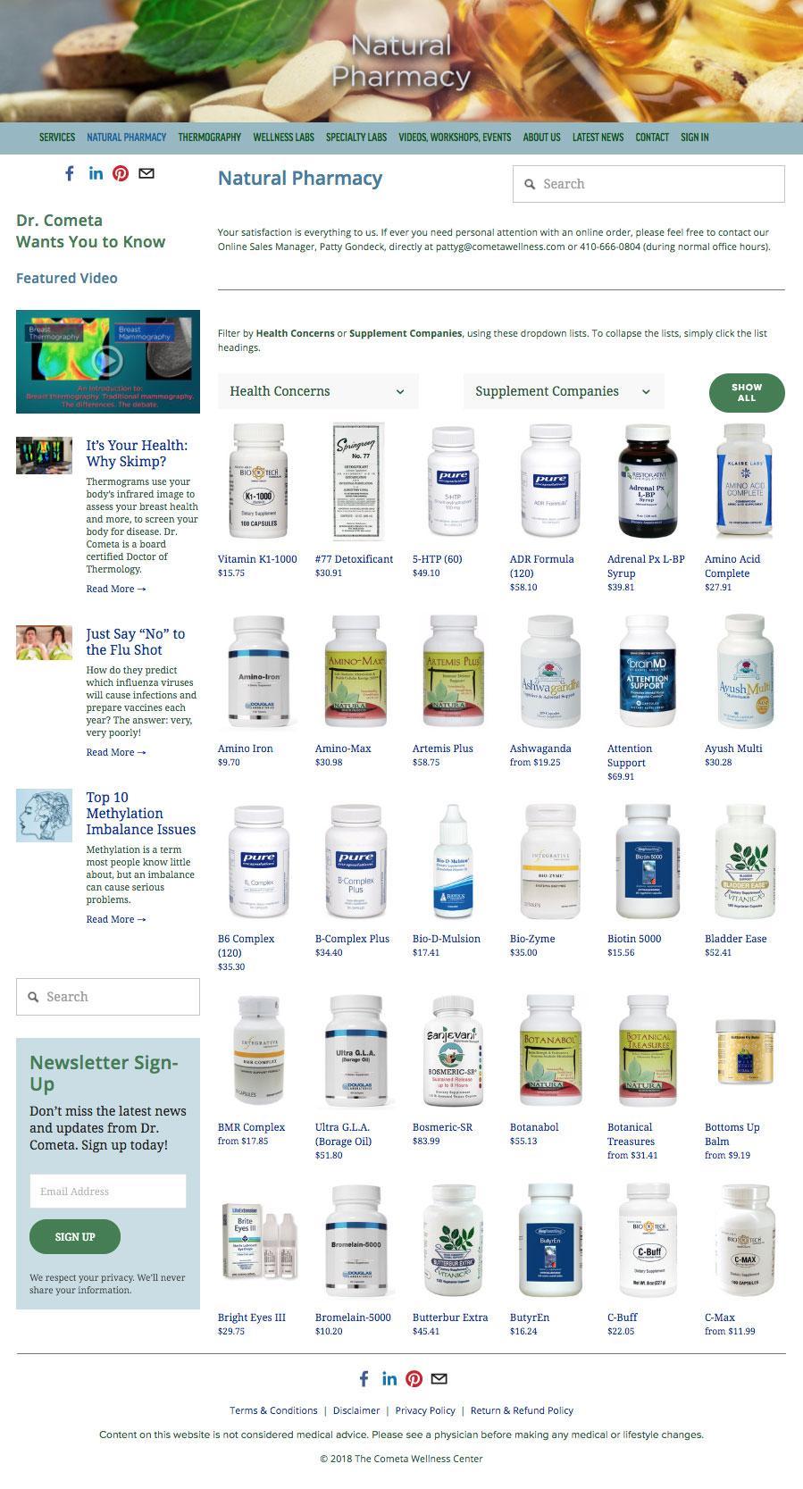 CWC-Online-Store.jpg