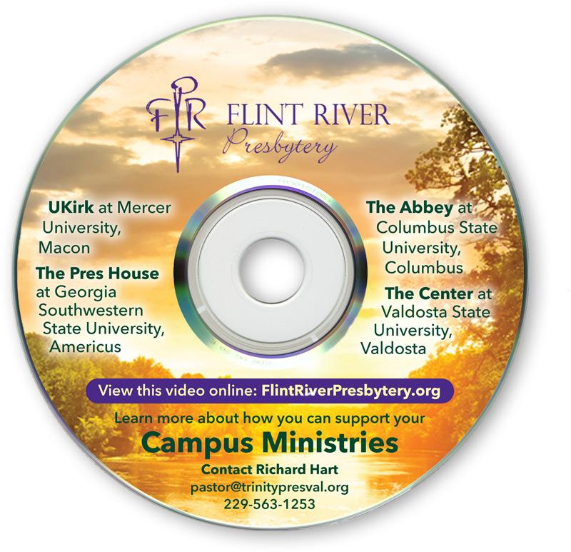 FRP-Cmps-Mnstry-DVD-Mockup-800w.jpg