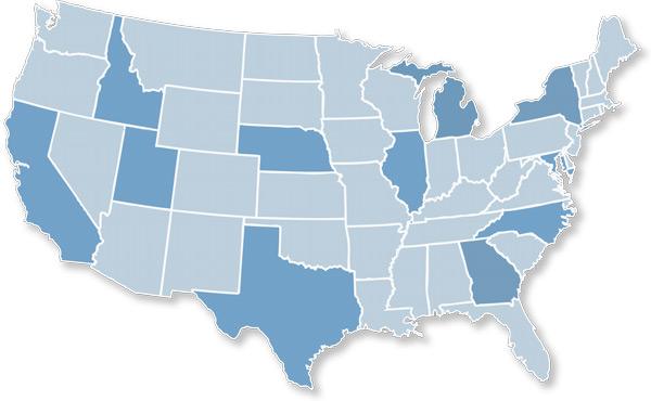 ACMI-Client-States-600w.jpg