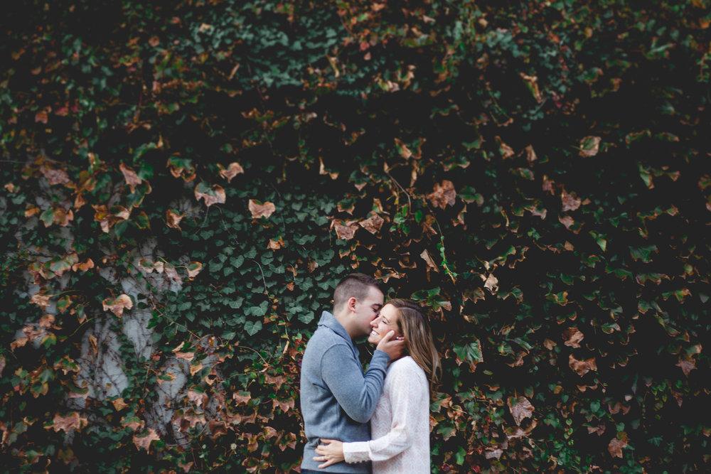Engagement-PeppercornPhoto-Clark+Emily-62.jpg
