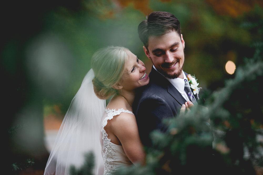 Wedding-PeppercornPhoto-Eleni+Kevin-814.jpg