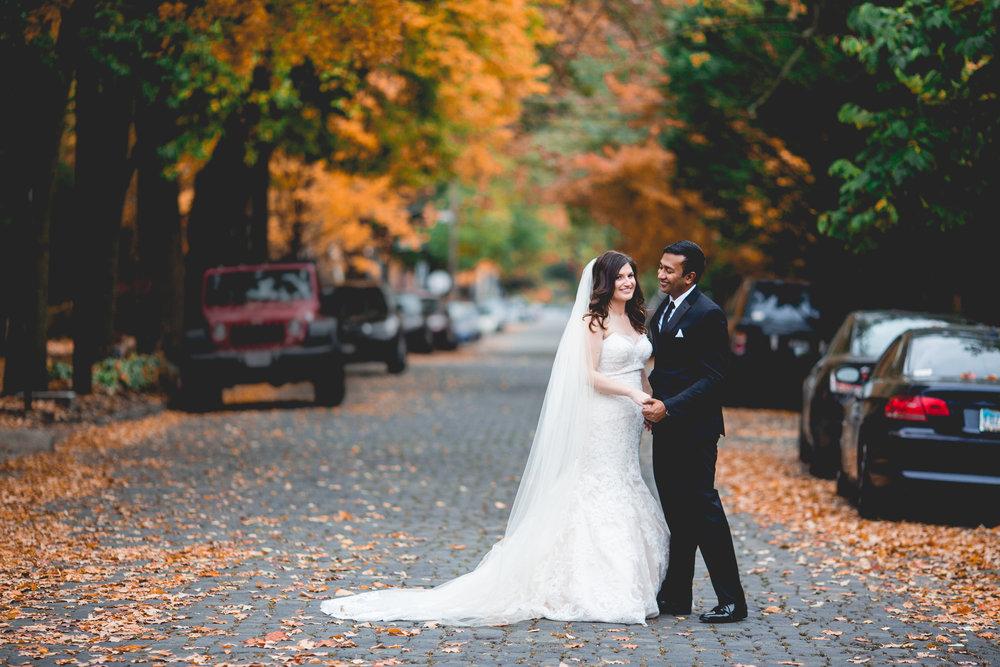 Wedding-PeppercornPhoto-Sarah+Sam-234 (1).jpg