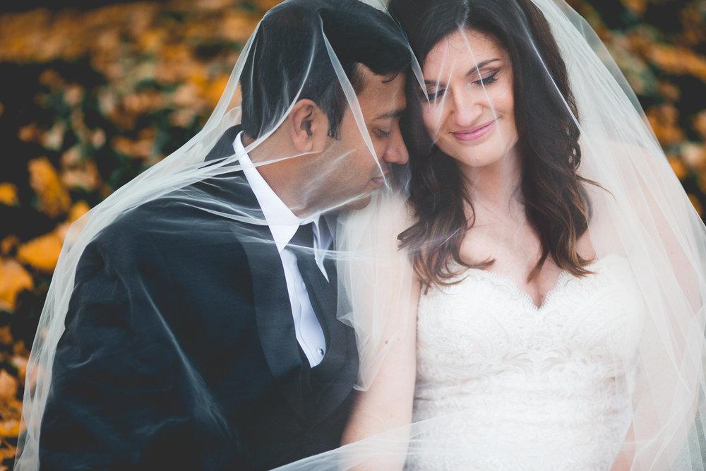 Wedding-PeppercornPhoto-Sarah+Sam-202.jpg