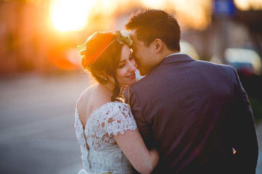 Wedding-PeppercornPhoto-Yelena+Eric-450.jpg