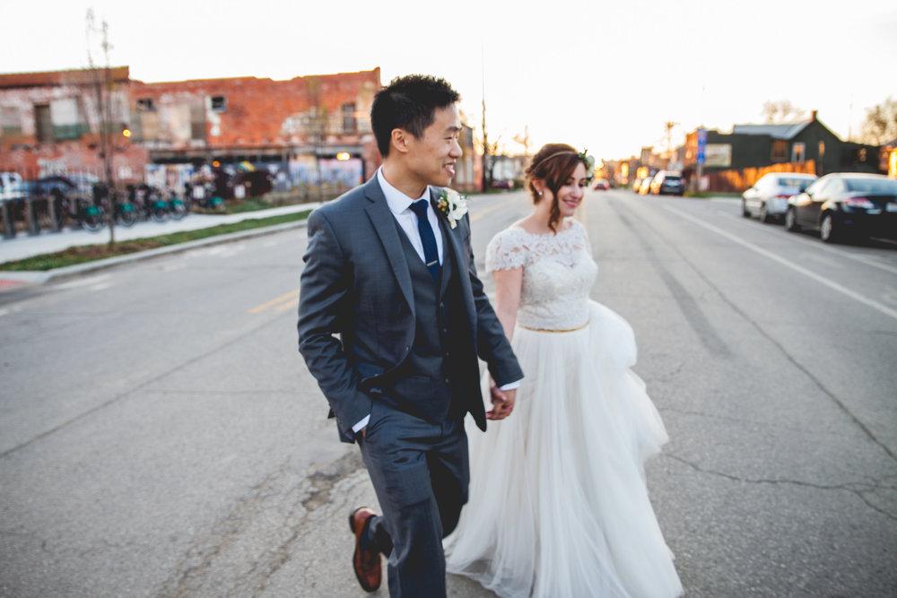 Wedding-PeppercornPhoto-Yelena+Eric-470.jpg