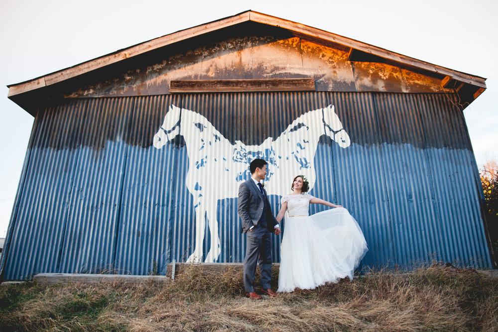 Wedding-PeppercornPhoto-Yelena+Eric-479.jpg