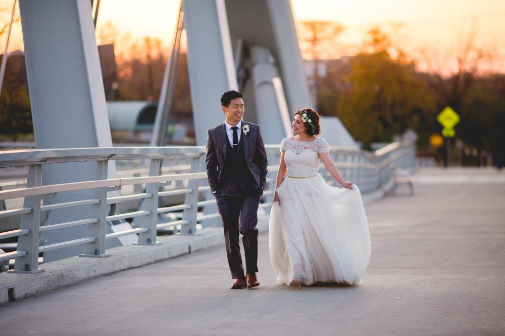 Wedding-PeppercornPhoto-Yelena+Eric-524.jpg