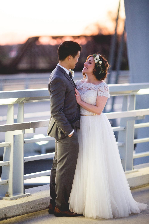 Wedding-PeppercornPhoto-Yelena+Eric-553.jpg