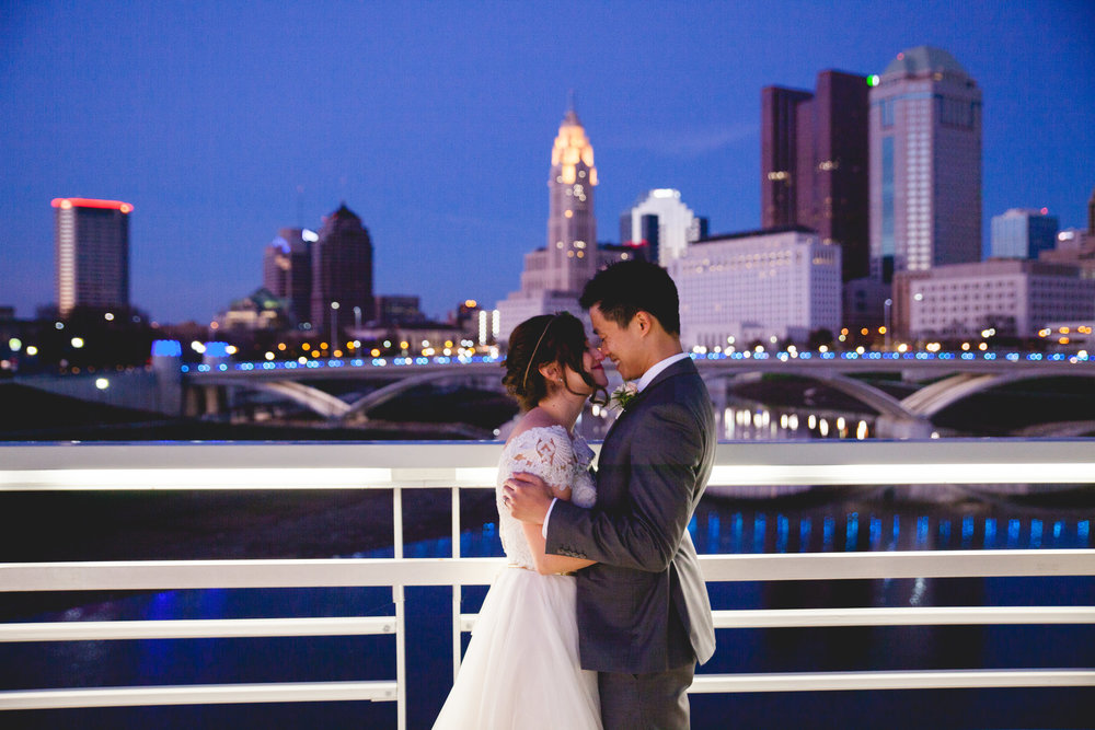 Wedding-PeppercornPhoto-Yelena+Eric-589.jpg