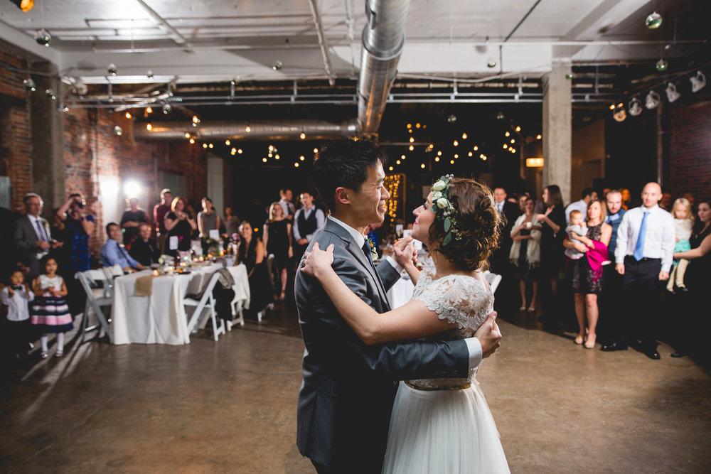 Wedding-PeppercornPhoto-Yelena+Eric-707.jpg