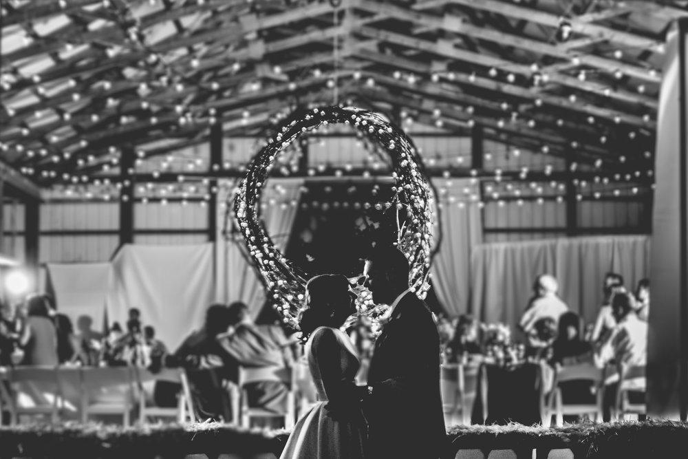 Wedding-PeppercornPhotoPRINT-Murawski908.jpg