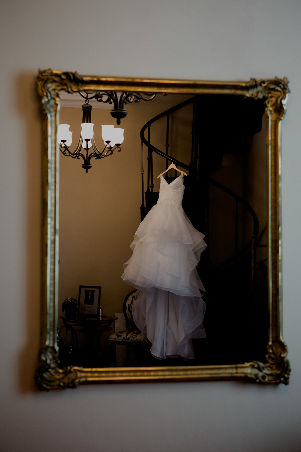 PeppercornPhoto-Laura+Stephen-Wed072.jpg
