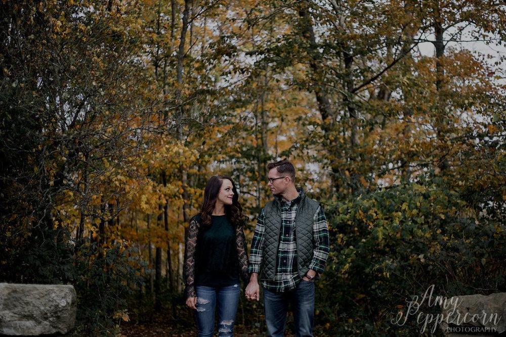 PeppercornPhoto-Hannah+Bryan167.jpg
