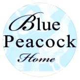 BLUE PEACOCK HOME STORE