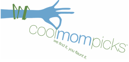 coolmompicks.com