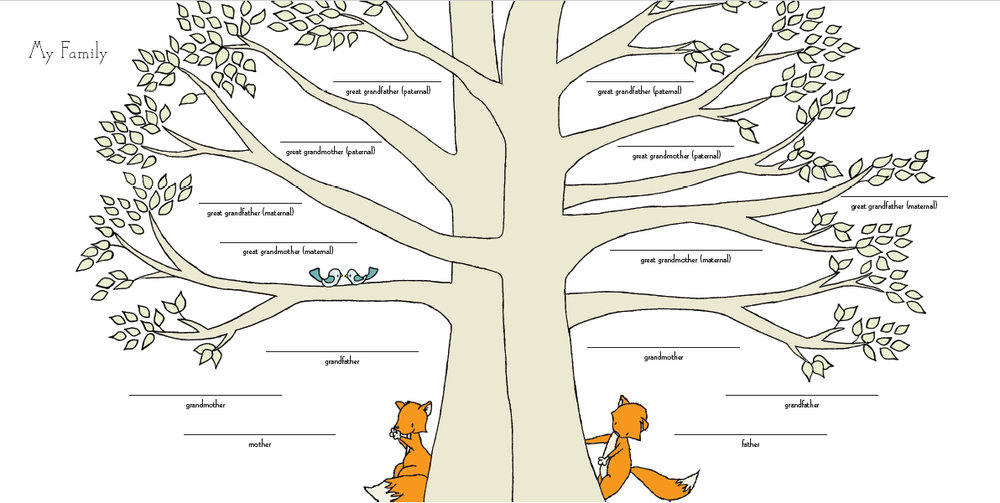 pages_familytree.jpg