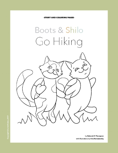 BootsShilo_hiking.jpg