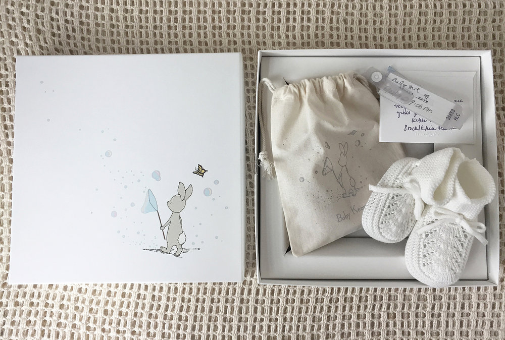 baby book_keepsakes