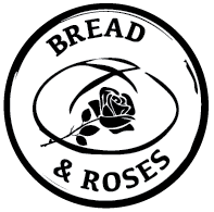 Bread+&+Roses+Logo.png