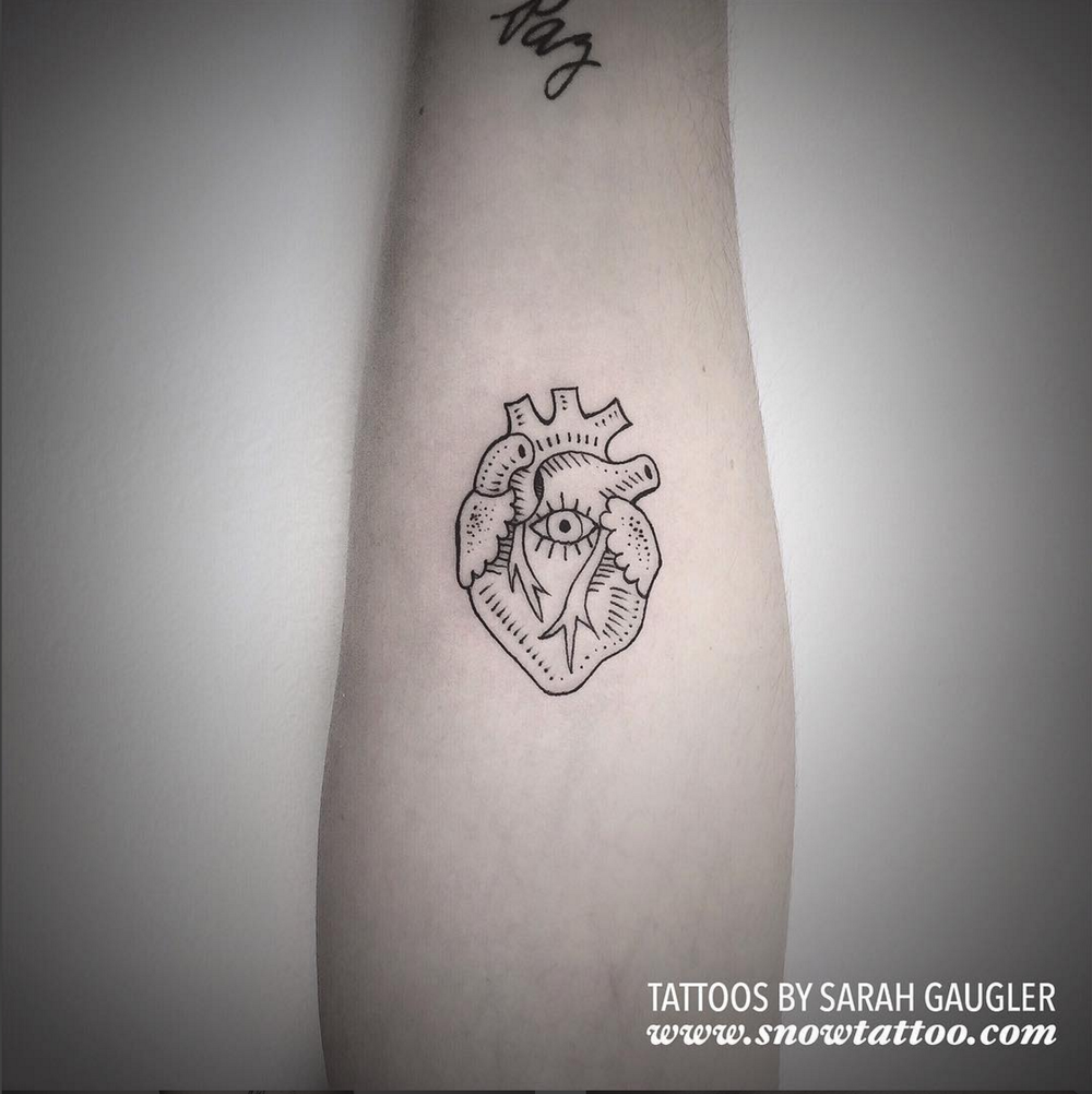 Cusotm+Anatomical_Heart+Tattoo+Line+Art+Original+Flash+Tattoo+by+Sarah+Gaugler+at+Snow+Tattoo+New+York+NYC.jpg