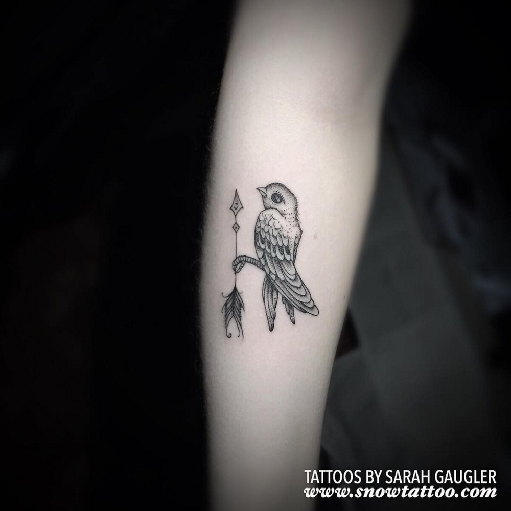 Sarah Gaugler Snow Tattoo Custom Bird Tattoo New York Best Tattoos Best Tattoo Artist NYC.png