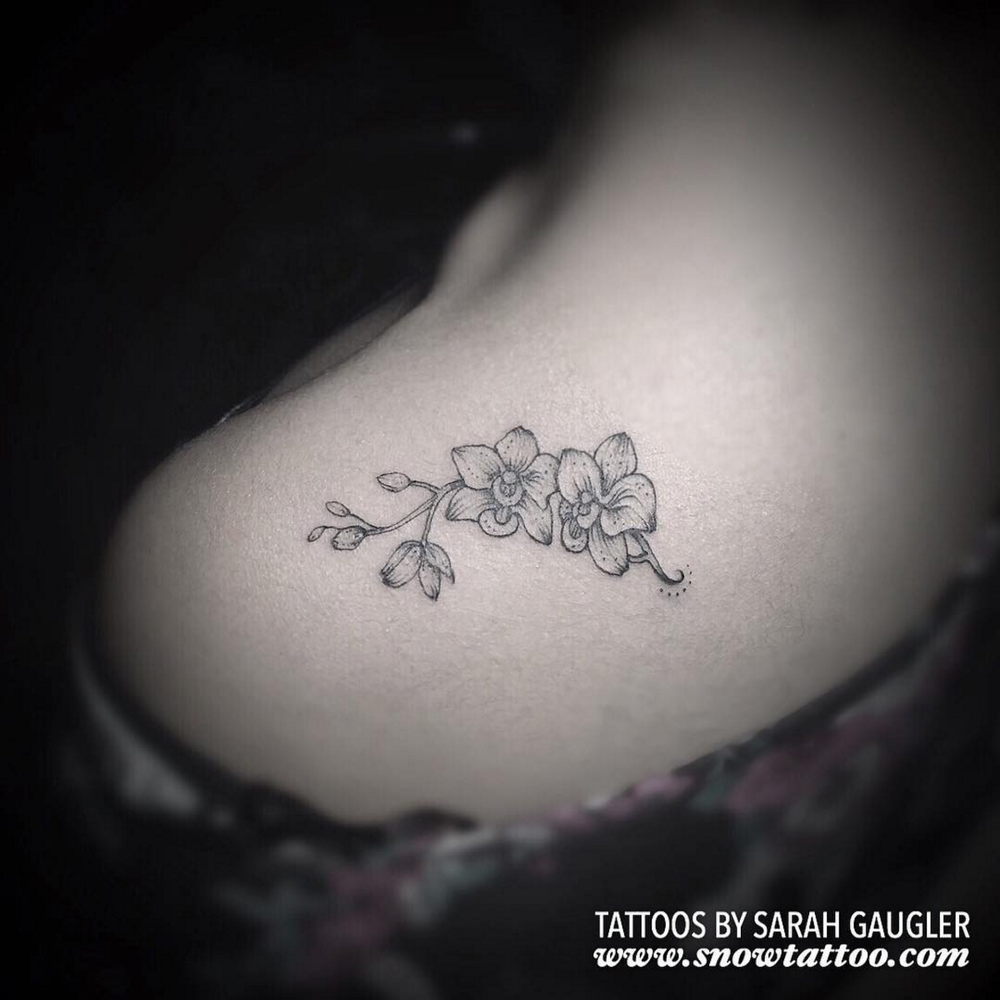 Sarah Gaugler Snow Tattoo Custom Floral Orchids Orchid FineLineTattoo Fine Line New York Best Tattoos Best Tattoo Artist NYC.png