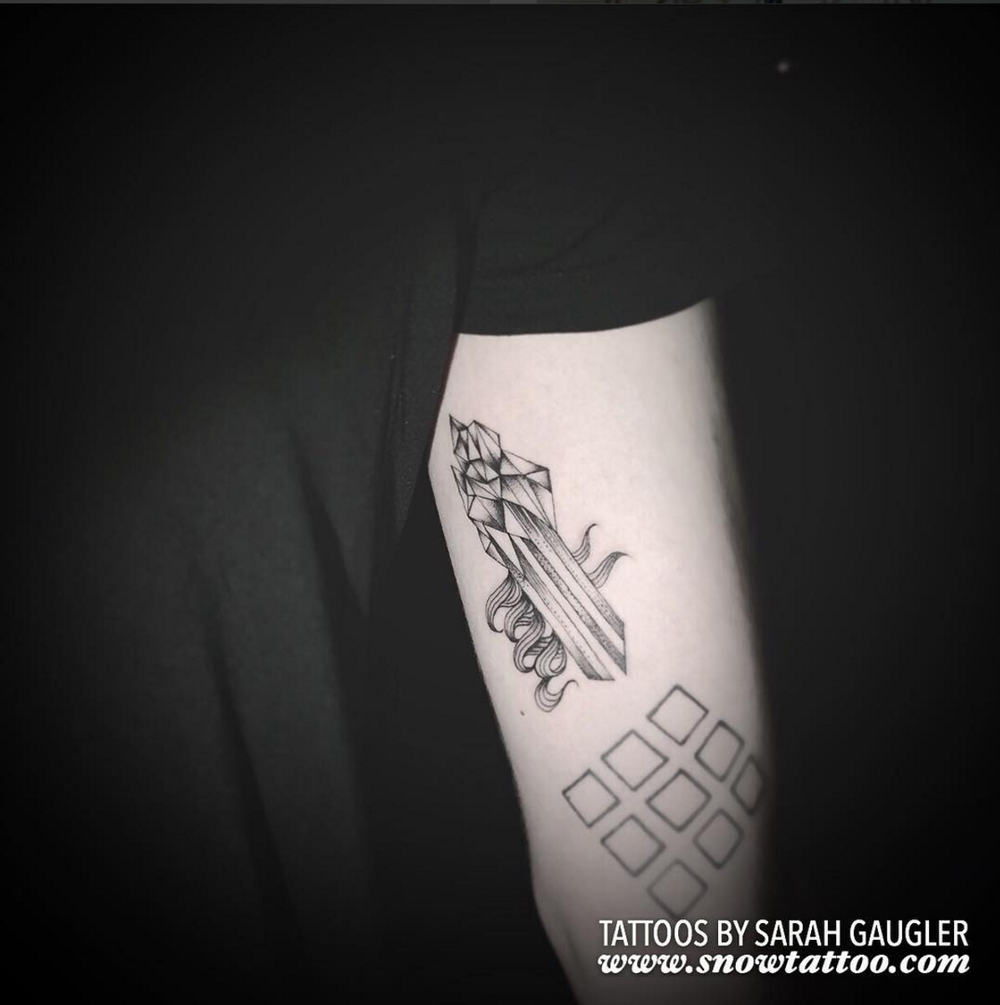 Sarah Gaugler Snow Tattoo Custom Geometric LineArt Linework Fineline Detailed Intricate Original Signature New York Best Tattoos Best Tattoo Artist NYC.png