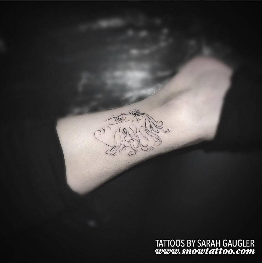 Sarah Gaugler Snow Tattoo Custom Two Heads Finelinetattoo New York Best Tattoos Best Tattoo Artist NYC.png