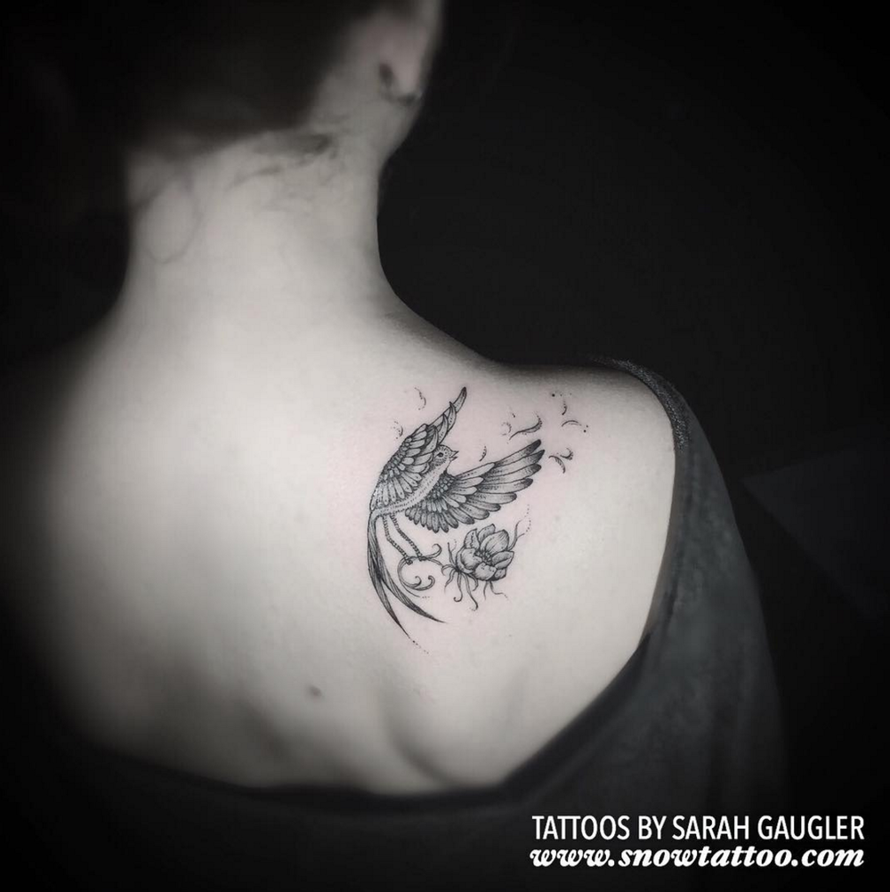 Sarah Gaugler Snow Tattoo Custom Bird and Flower Original Fineline Fine Line New York Best Tattoos Best Tattoo Artist NYC.png