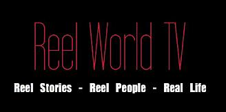 Reel-World-TV-Logo-New