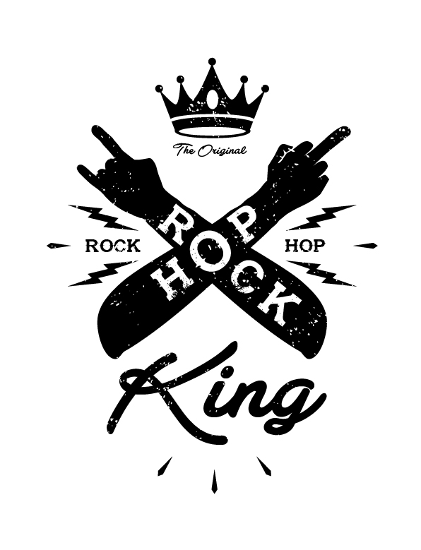 RockHop-King_02-01.jpg