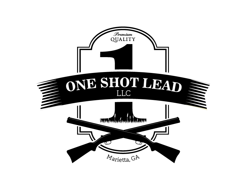 OneShotLead_LOGO-01-02-01.jpg