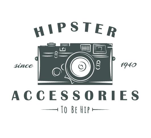 Hipster_LOGO-01-01.jpg