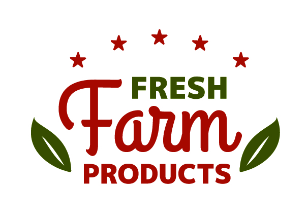 FarmFresh-01.jpg