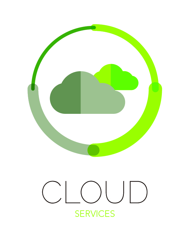 CloudServices_LOGO-01-01.jpg