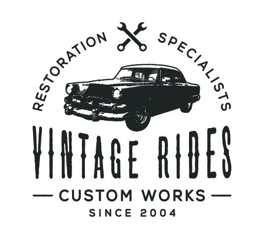 VintageRides_LOGO-01-01.jpg