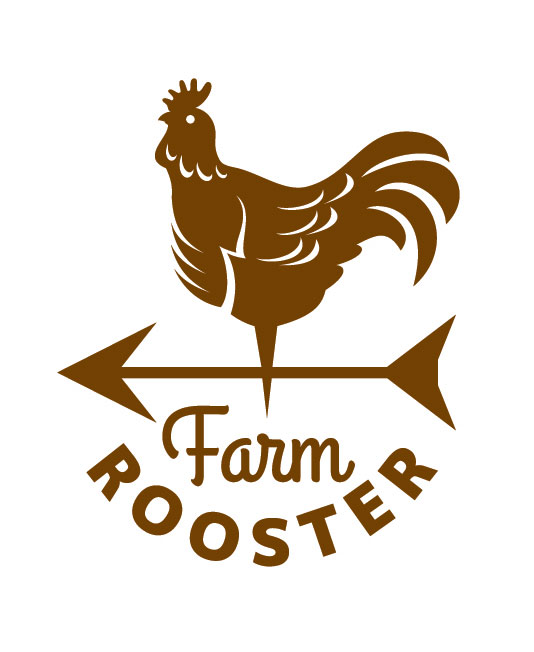 FarmRooster_LOGO-01-01.jpg
