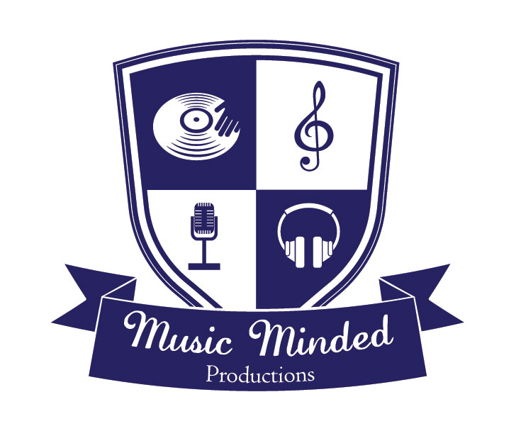 MusicMinded_LOGO-01.jpg