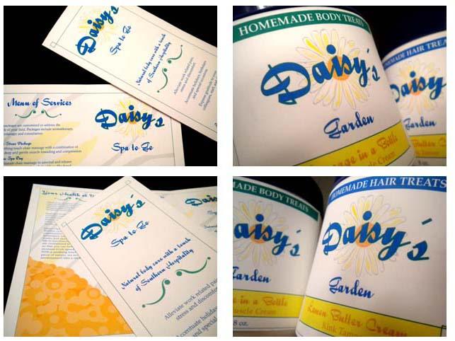 gd-daisys.jpg