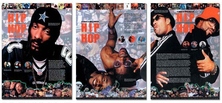 gd-hip-hop-poster.jpg