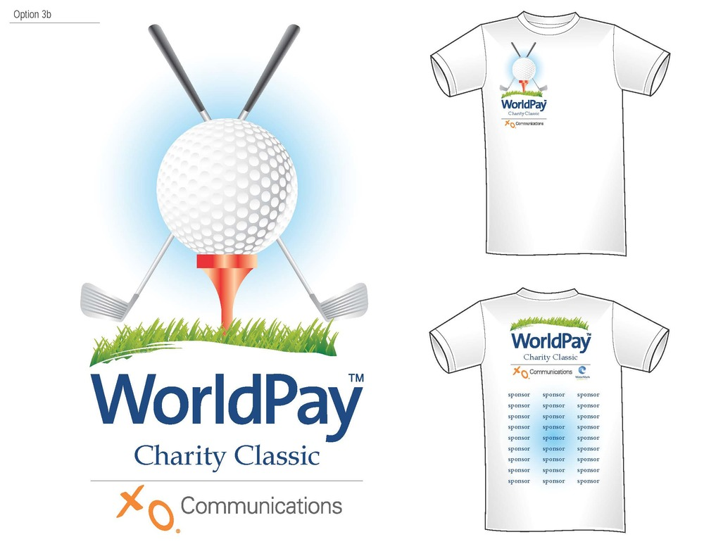 worldpay_charityclassic-01a_page_2.jpg