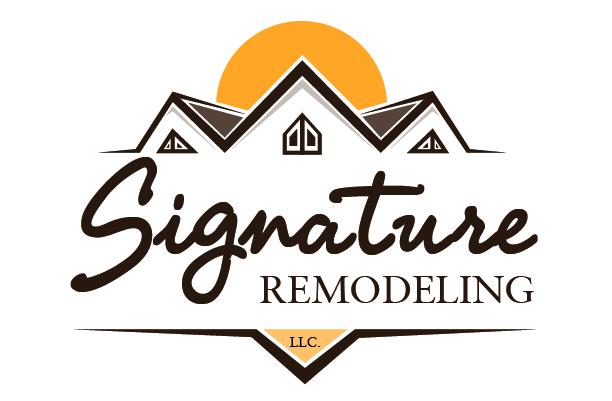 SignatureRemodeling-LOGO-01-01.jpg