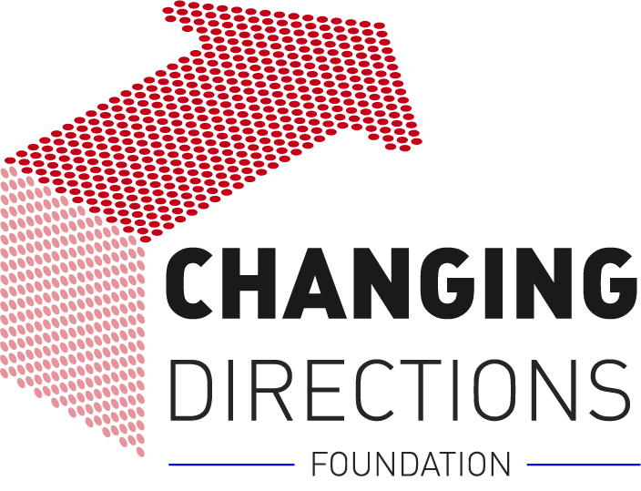 ChangingDirections-LOGO-01.jpg