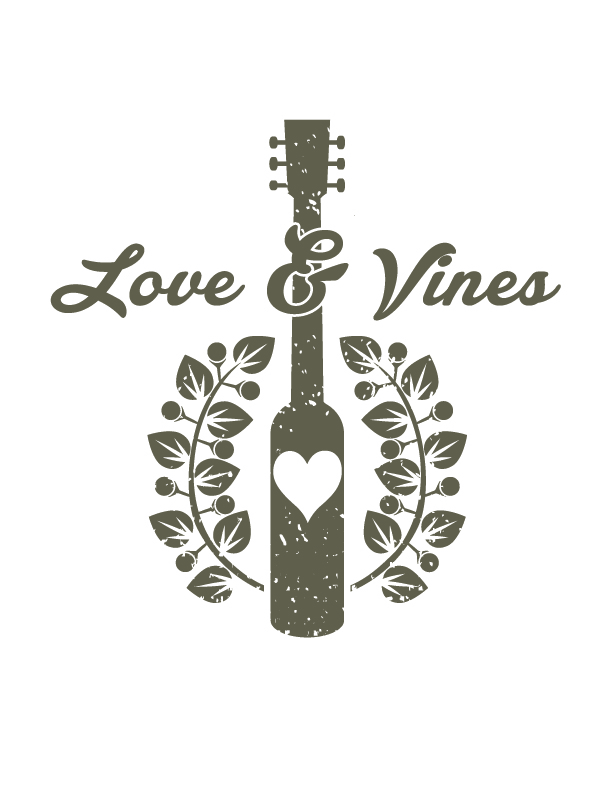 LoveAndVines-1Color-01.jpg
